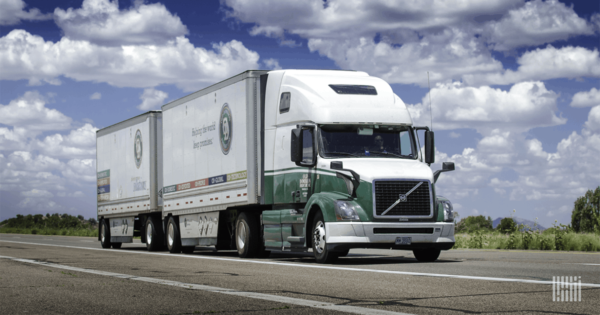 ltl freight rates